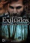 Los Exiliados by Kattie Black