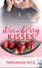 Strawberry Kisses (Rocky Ha...
