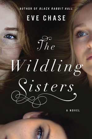 Image result for the wildling sisters