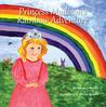 Princess Madison's Rainbow Adventure