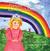 Princess Madison's Rainbow ...