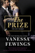 The Prize (The ICON Trilogy, #3)