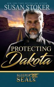 Protecting Dakota (SEAL of Protection #9; Sleeper SEALs #1)