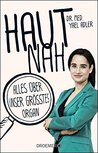 Haut nah by Yael Adler