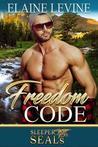 Freedom Code (Sleeper SEALs #11)