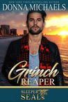 Grinch Reaper (Sleeper SEALs #8)