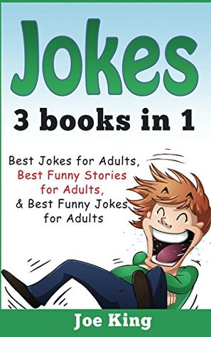 clean funny jokes for adults - 512×768