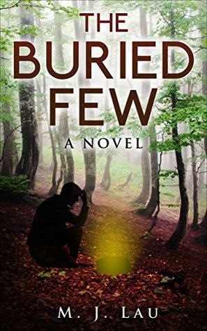 The Buried Few