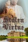 Stolen Virtue by Sophia Grace