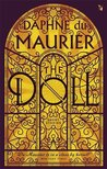 The Doll: Short S...