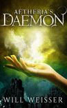 Aetheria's Daemon