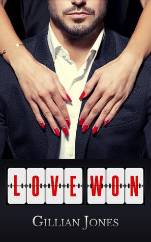 Love Won Download PDF Now