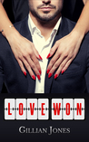 Love Won (Winning at Love #1)