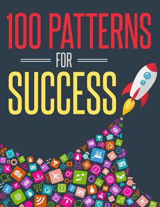 100 Patterns For Success FB2 TORRENT por Bill Keck