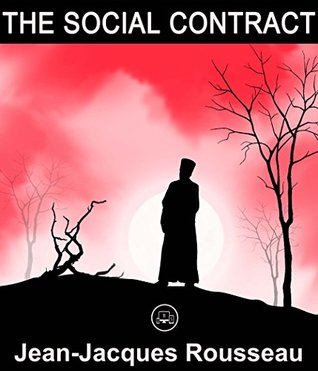 The Social Contract: FREE Leviathan By Thomas Hobbes, 100% Formatted, Illustrated - JBS Classics (100 Greatest Novels of All Time Book 67)