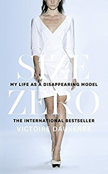 Petra CigareXs Reviews Size Zero My Life As A Disappearing Model