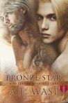 Bronze Star (Veterans Affairs, #3)