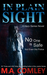 In Plain Sight (Hero, #3)
