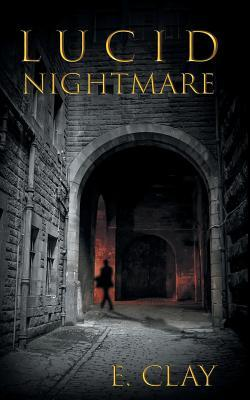 Lucid Nightmare Download Epub