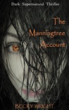 The Manningtree Account