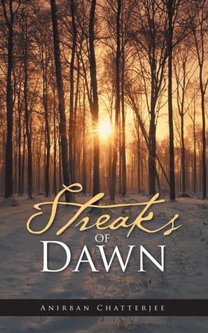 Download Streaks of Dawn EPUB