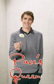 Pace's Queen? (Lee Pace Fanfic)