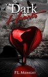 Dark Hearts (Dark Hearts, #1)