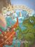 Odysseus: Book 3- Early Myt...