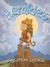 Herakles: Book 5- Early Myt...