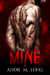 MInE by Andie M. Long