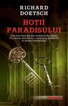 Hotii paradisului by Richard Doetsch