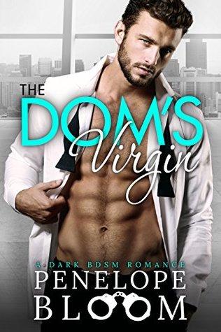 The Dom's Virgin