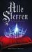 Alle sterren (The Lunar Chronicles, #4.5)