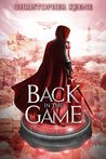 Back in the Game (Dream State Saga, #2)
