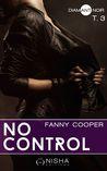 No Control by Fanny Cooper