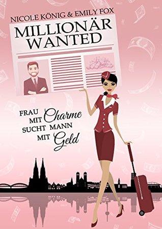 frau sucht mann mit geld Landshut