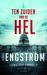 Ten zuiden van de hel by Thomas Engström