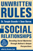 Unwritten Rules of Social R...