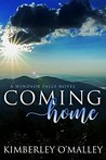 Coming Home (Windsor Falls #1)