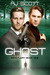 Ghost (Sanctuary #9)