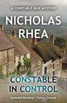 Constable in Control (Constable Nick Mystery #16)