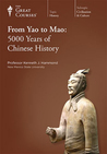 From Yao to Mao by Kenneth J. Hammond