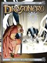 Dragonero n. 46: Nel cuore dell'impero