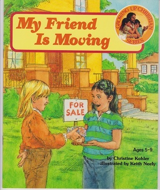 my-friend-is-moving