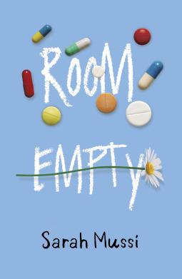 Room Empty