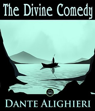 The Divine Comedy: FREE Faust By Johann Wolfgang Von Goethe, 100% Formatted, Illustrated - JBS Classics (100 Greatest Novels of All Time Book 24)