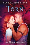 Torn (The Pteron Chronicles, #1)
