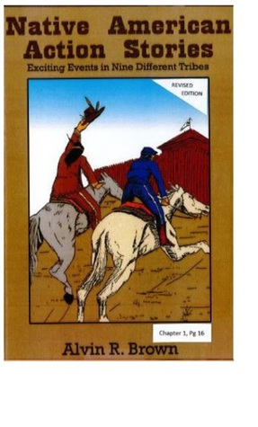 native-american-action-stories