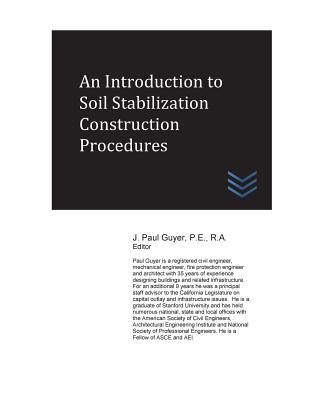 An Introduction to Soil Stabilization Construction Procedures