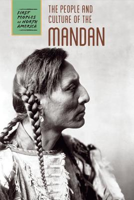 The People and Culture of the Mandan